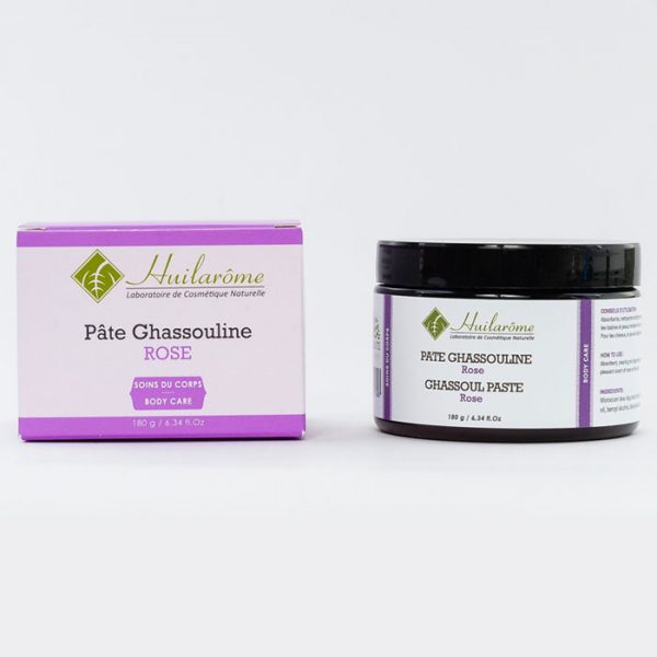 Pate-Ghassouline-Rose-2